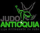 Liga Antioqueña de Judo